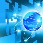 WiMAXの通信速度は何Mbps?通信速度の単位Mbpsとは