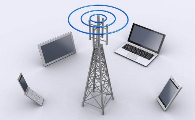 WiMAXとLTE/4G、3Gの違いは?通信規格を比較
