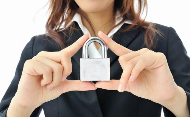 AESだから安全!WiMAXのセキュリティ対策について
