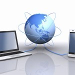 WiMAXは海外で使える?海外利用のためのWiMAX海外ローミングサービスについて