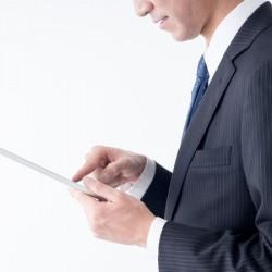 テザリング機能は不要?WiMAX内臓のタブレットも!タブレットにWiMAXをおすすめする4つの理由