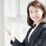 スマホ(Android、iPhone)の通信量を節約する方法