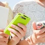 もう寿命?スマホ(Android、iPhone)のバッテリーを長持ちさせる方法