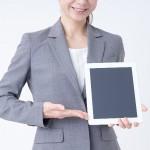 タブレットを購入検討している方必見!タブレット端末のメリット&デメリット