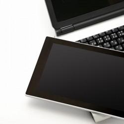 タブレット派?それともノートパソコン派?タブレットとPCを徹底比較