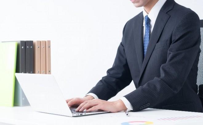 ビジネスのためのPC購入!ノートパソコンの選び方 | Broad WiMAX 通信
