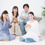 WiMAX2+に対応した家庭用Wi-Fiルーター登場!家族利用におすすめのWiMAX