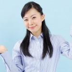WiMAXは速度に対して価格が安い?1年間契約した場合の料金を他社と比較