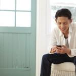 スマホ(Android、iPhone)の通信制限を解除する方法