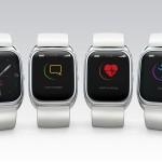 Wi-Fi接続も可能なApple Watch!アップルウォッチの魅力的な機能をご紹介