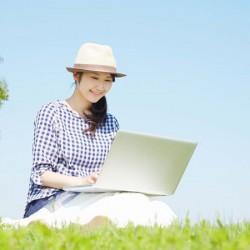 WiMAXを始めるなら、タブレットやパソコンとセットのお得なキャンペーンなどをチェックしよう