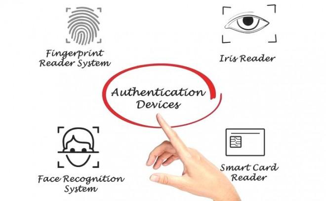 指紋認証、顔認証システム搭載のパソコンが登場!進化するPCのセキュリティ対策方法