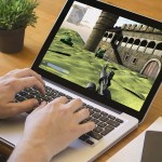 ゲーミングPCとは?おすすめのCPUや容量など、ゲーミングPCの選び方をチェック