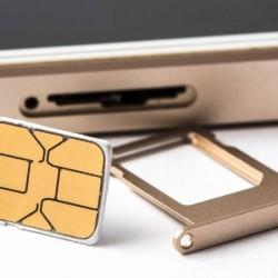 MVNO、格安SIMって何?メリットや基礎知識、選び方を知ろう