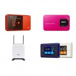 ポケットWiFiとWiMAXって何が違うの?失敗しないモバイルWi-Fiの選び方