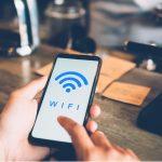 WiFiを使うにはどうすればいい?シーン別(自宅・外出先)に詳しく解説します