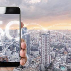 「5G」と「WiFi」の違いは?