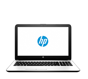 HP W6S90PA-AABE