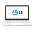 HP250G6NoteBook