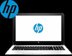 HP W6S90PA-AAAB